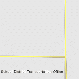 Dysart Unified School District Transportation Office