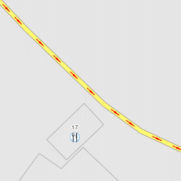 http://i10.wikimapia.org/?x=138002&y=95102&zoom=18&type=map&lng=0
