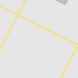 Ethio telecom, ASSELA - Asella