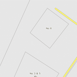 JP Packaging (M) Sdn Bhd - Johor Bahru District