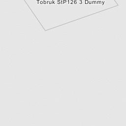 Tobruk Stp126 3 Dummy
