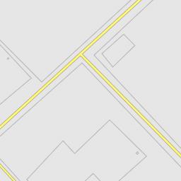 FLUOR/SAUDI KAYAN UNITED WAREHOUSE - Jubail on ksa map, japan map, jordan map, syria map, philippines map, tunisia map, oman map, china map, bangladesh map, morocco map, bahrain map, sudan map, germany map, kuwait map, soviet union map, yemen map, dubai map, iraq map, south africa map, singapore map,