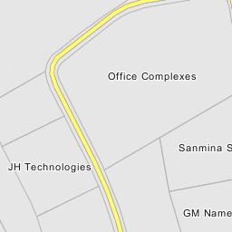 Super Micro Computer, Inc - San Jose, California