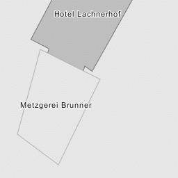 Metzgerei Brunner Erlangen English