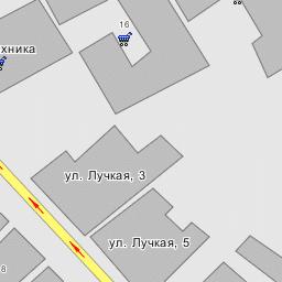 Магазин компьютерной техники MOYO - Ужгород fe3e4a3e10f