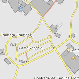 Contrada de Aquila (Eagle) - Siena on siena districts, siena in tuscany, siena italy, siena neighborhoods, siena contrade, siena city, siena horse race, siena palio flag elephant,