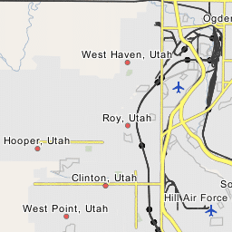 Kirtland Air Force Base Wikipedia