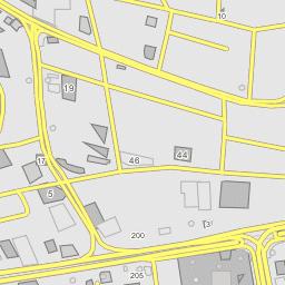 Um Al-Summaq Street - Amman