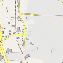 Kent State Stark Campus Map.Kent State University Stark
