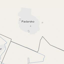 Radio Bulgaria Padarsko