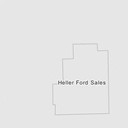 Heller Ford El Paso Il >> Heller Ford Sales El Paso Illinois