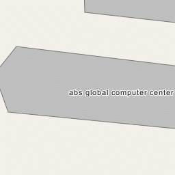 abs global computer center