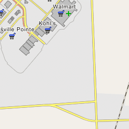 office depot fort wayne