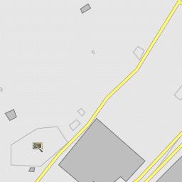 south campus tcc map South Indian Education Society Sies Campus Navi Mumbai south campus tcc map