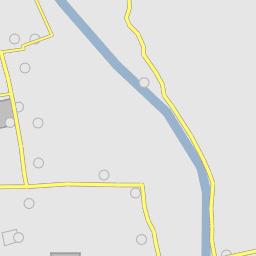 GCDA Housing Project - North Paravur