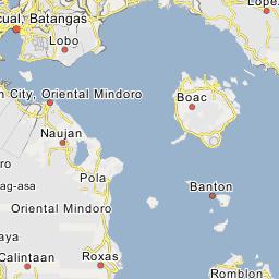 Bulacan - San Rafael | province, second-level administrative